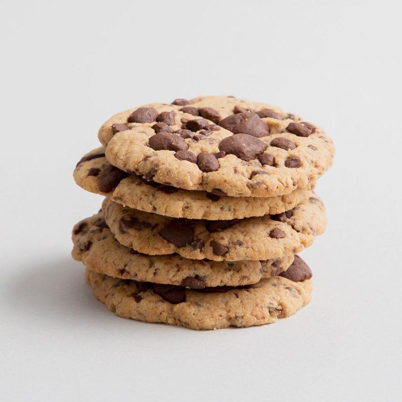 witchcookie