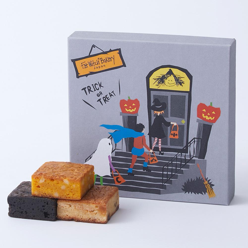 img-Halloween9
