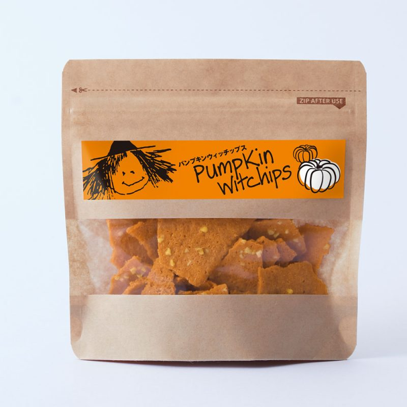 img-pumpkin witchips
