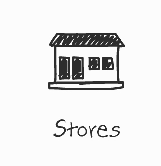 Stores