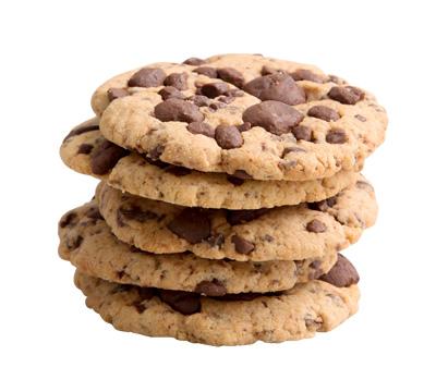 チョコウィッチクッキー